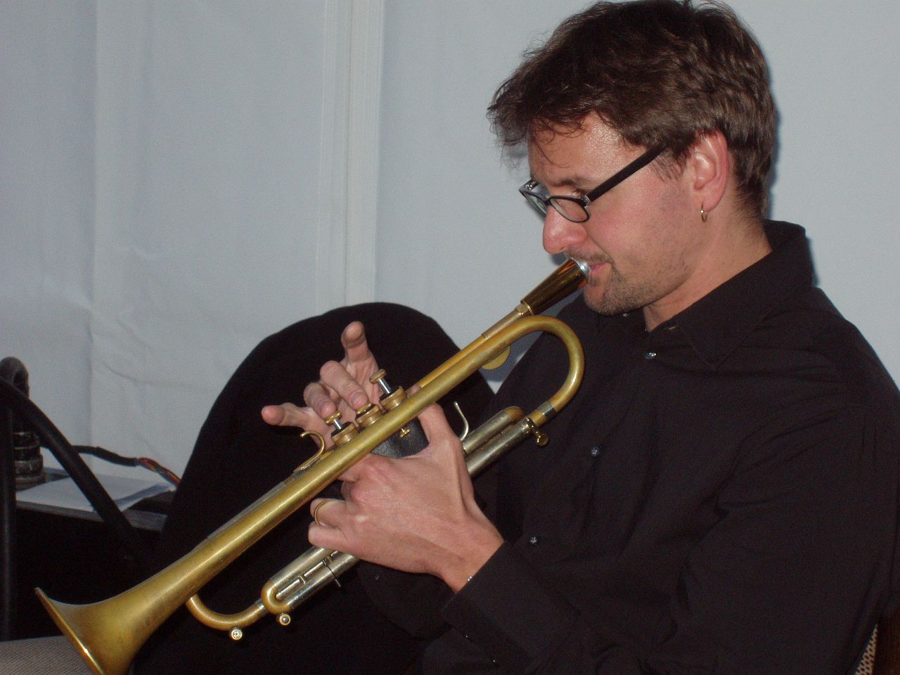 Musiker 279