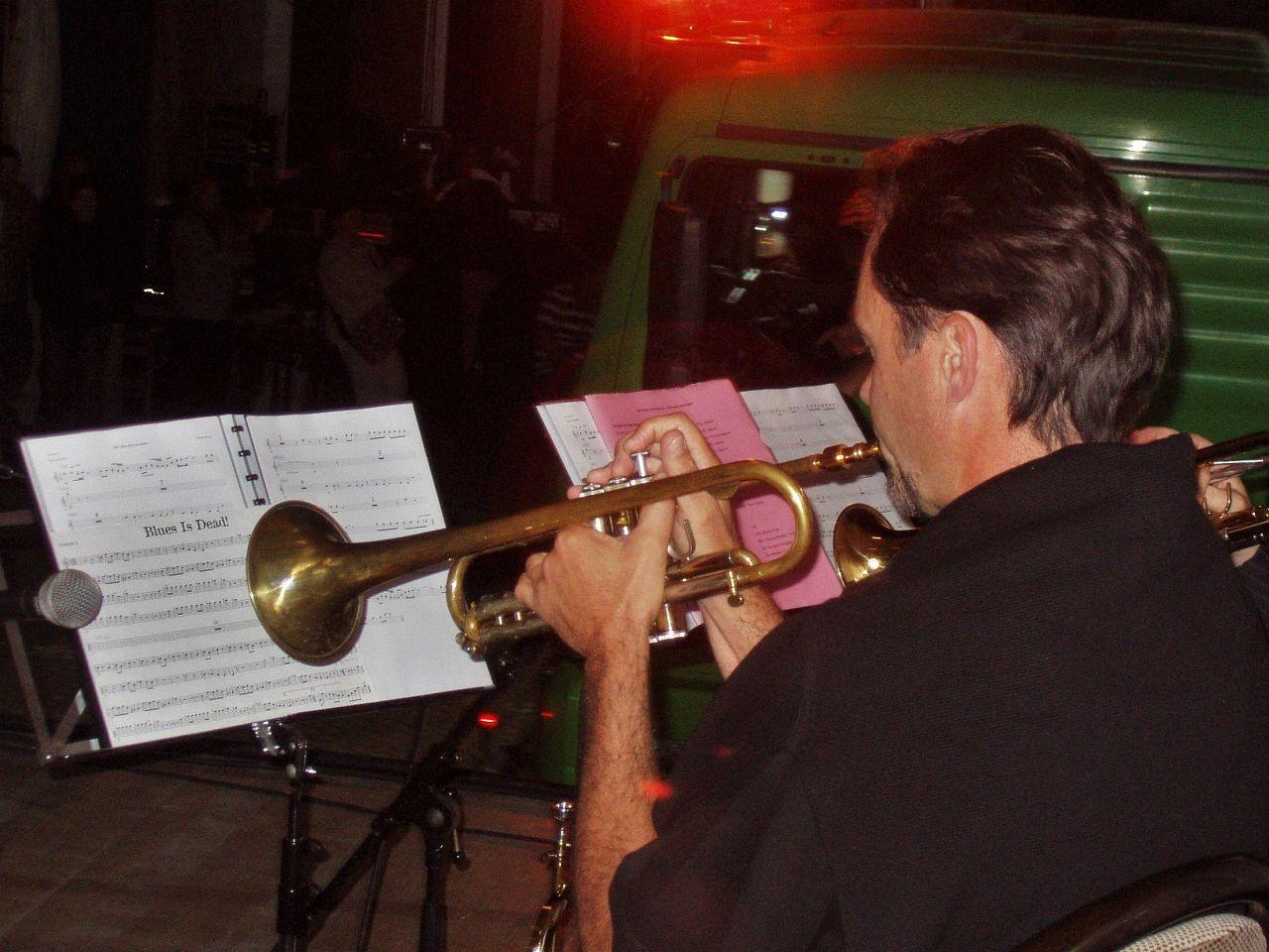 Musiker 280