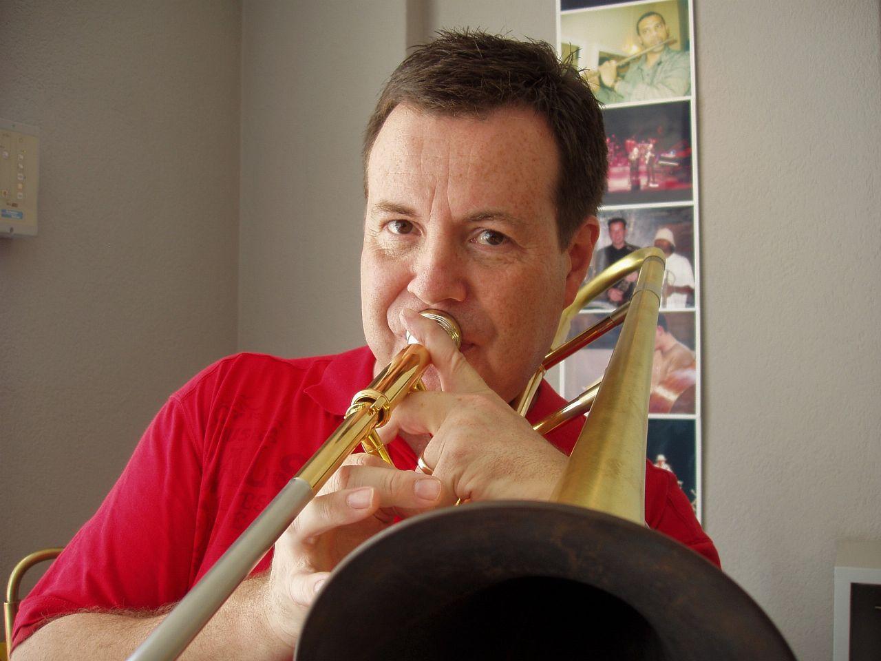 Musiker 282