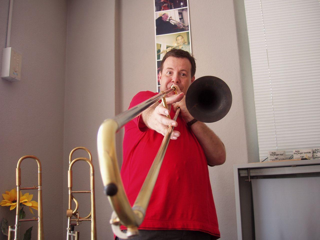 Musiker 284