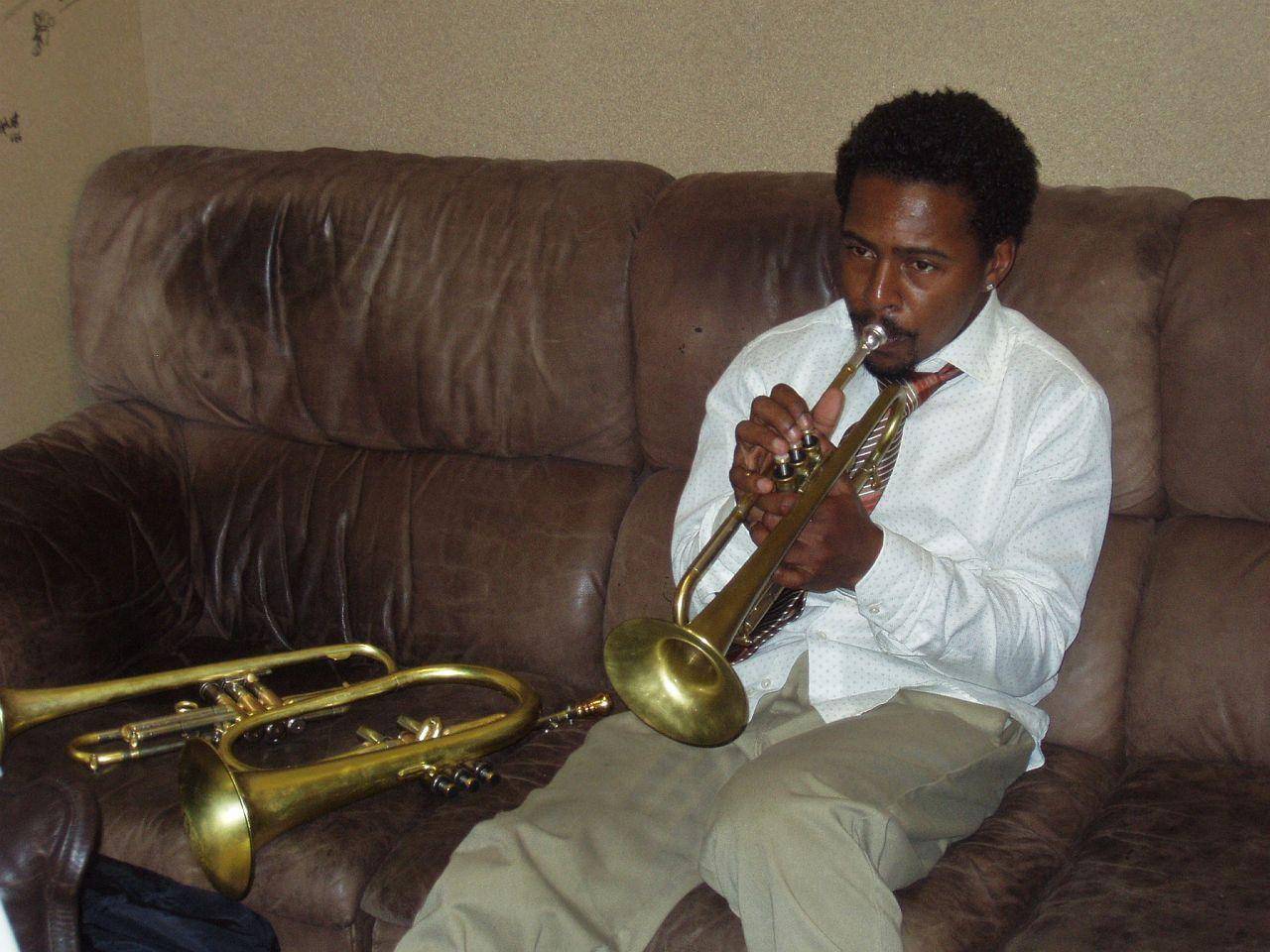 Musiker 291