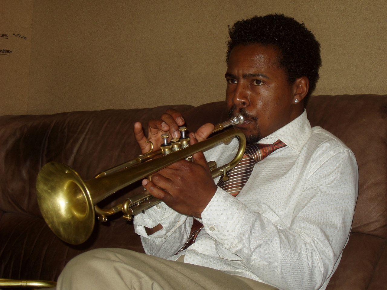 Musiker 292