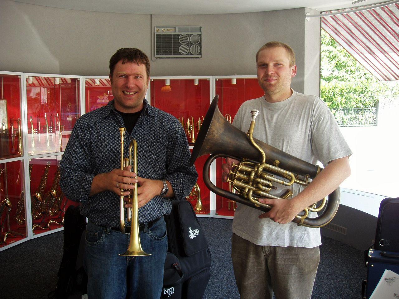 Musiker 297