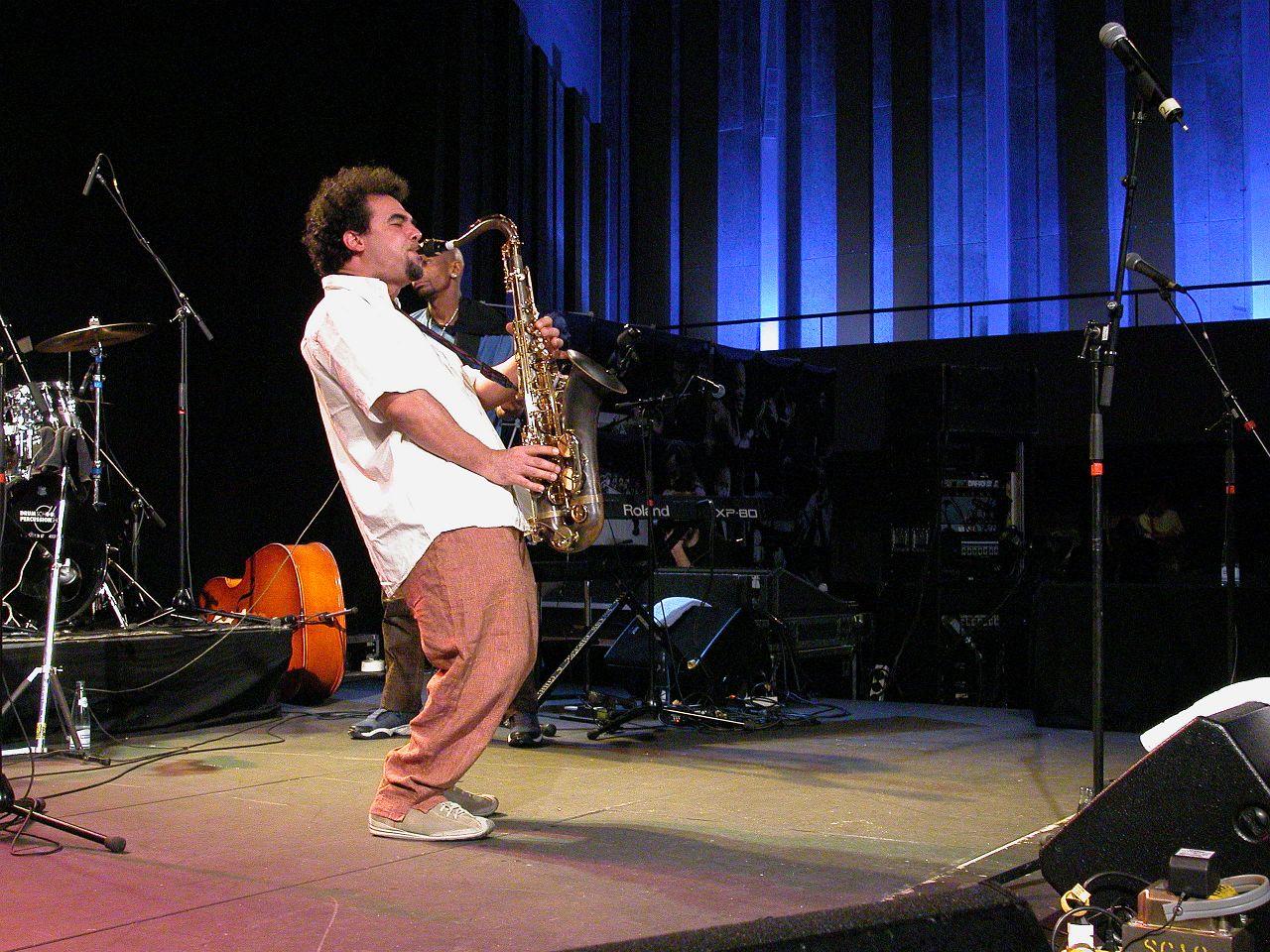 Musiker 310
