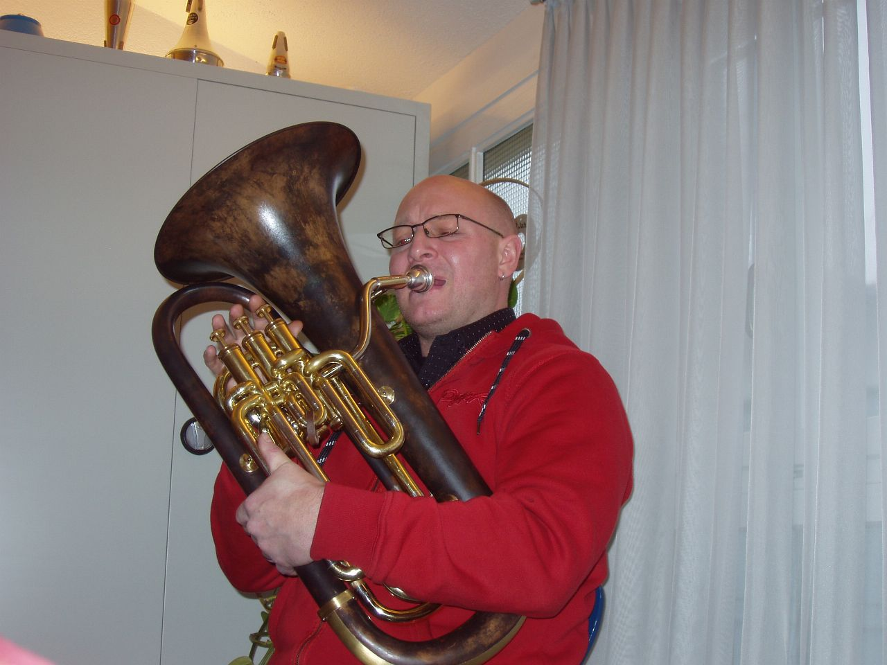 Musiker 319
