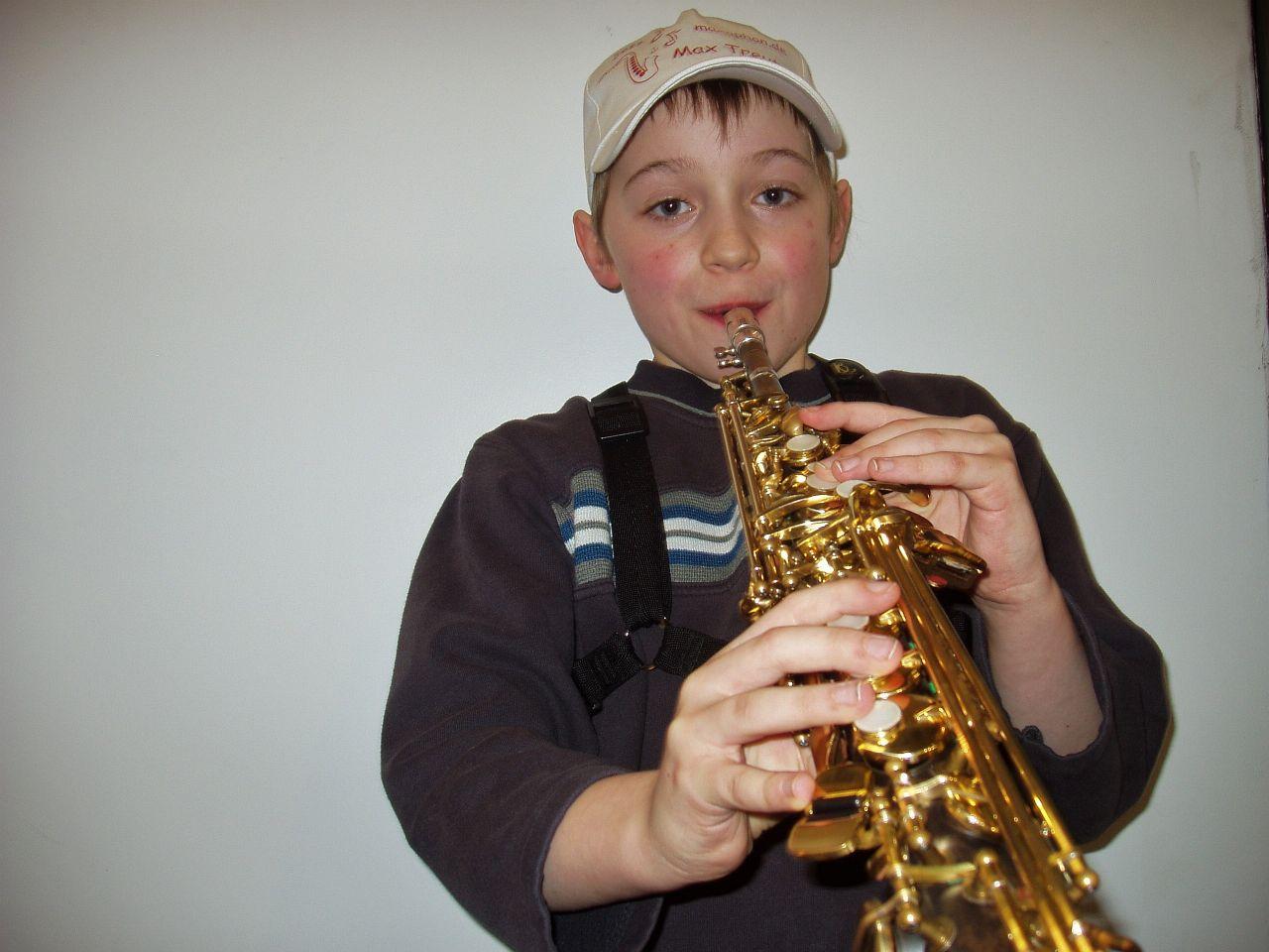Musiker 339