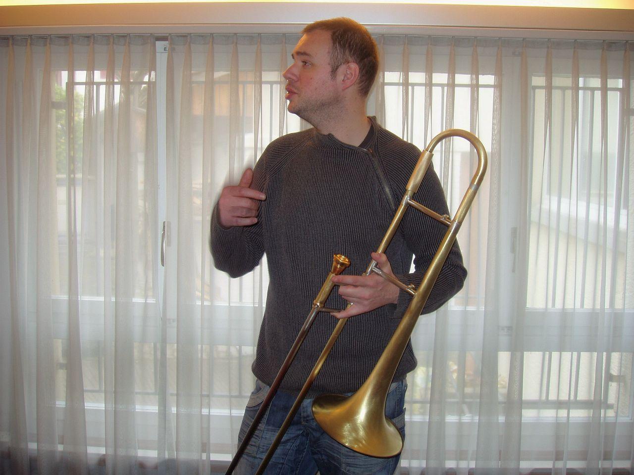 Musiker 342