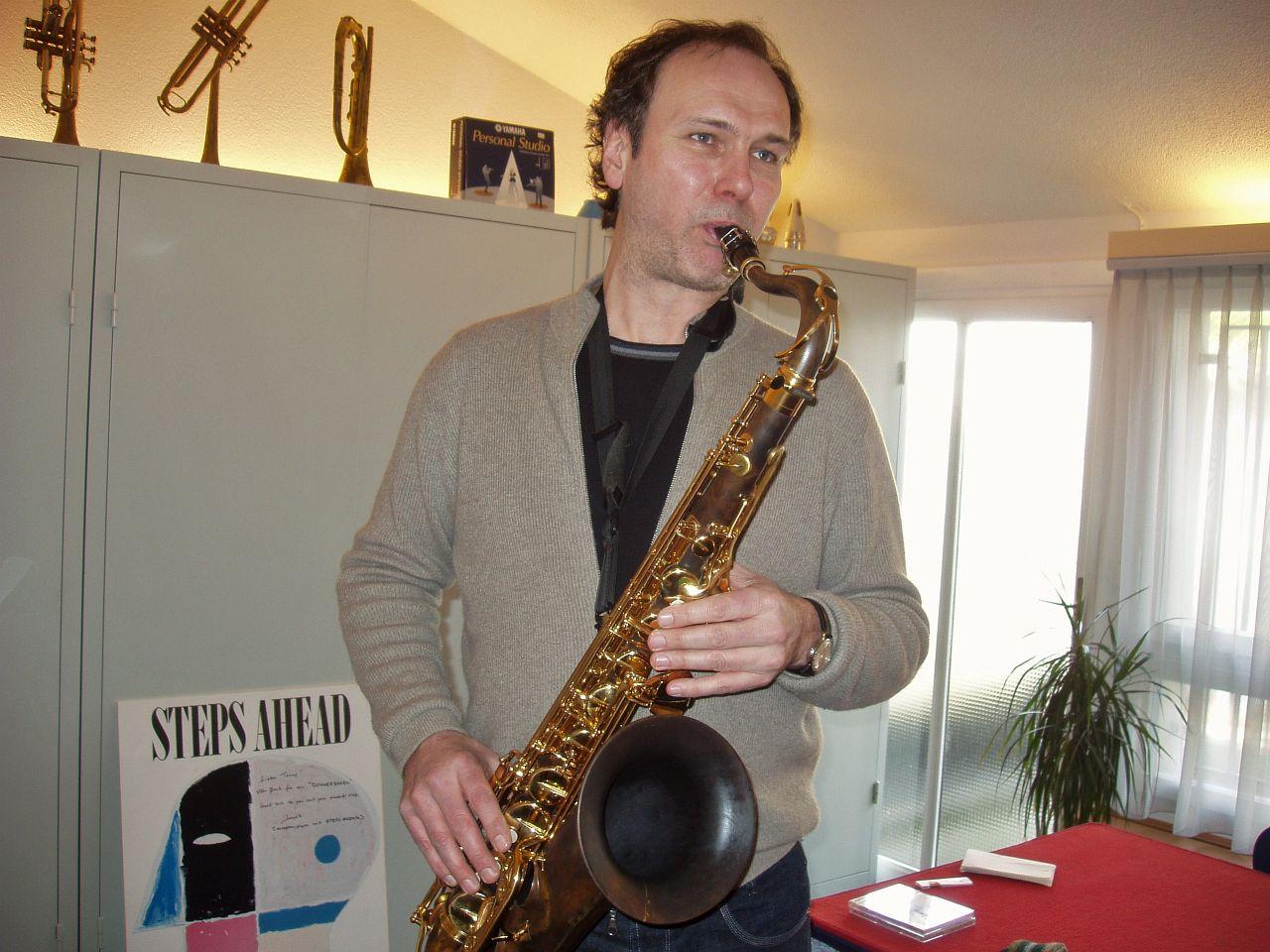 Musiker 346