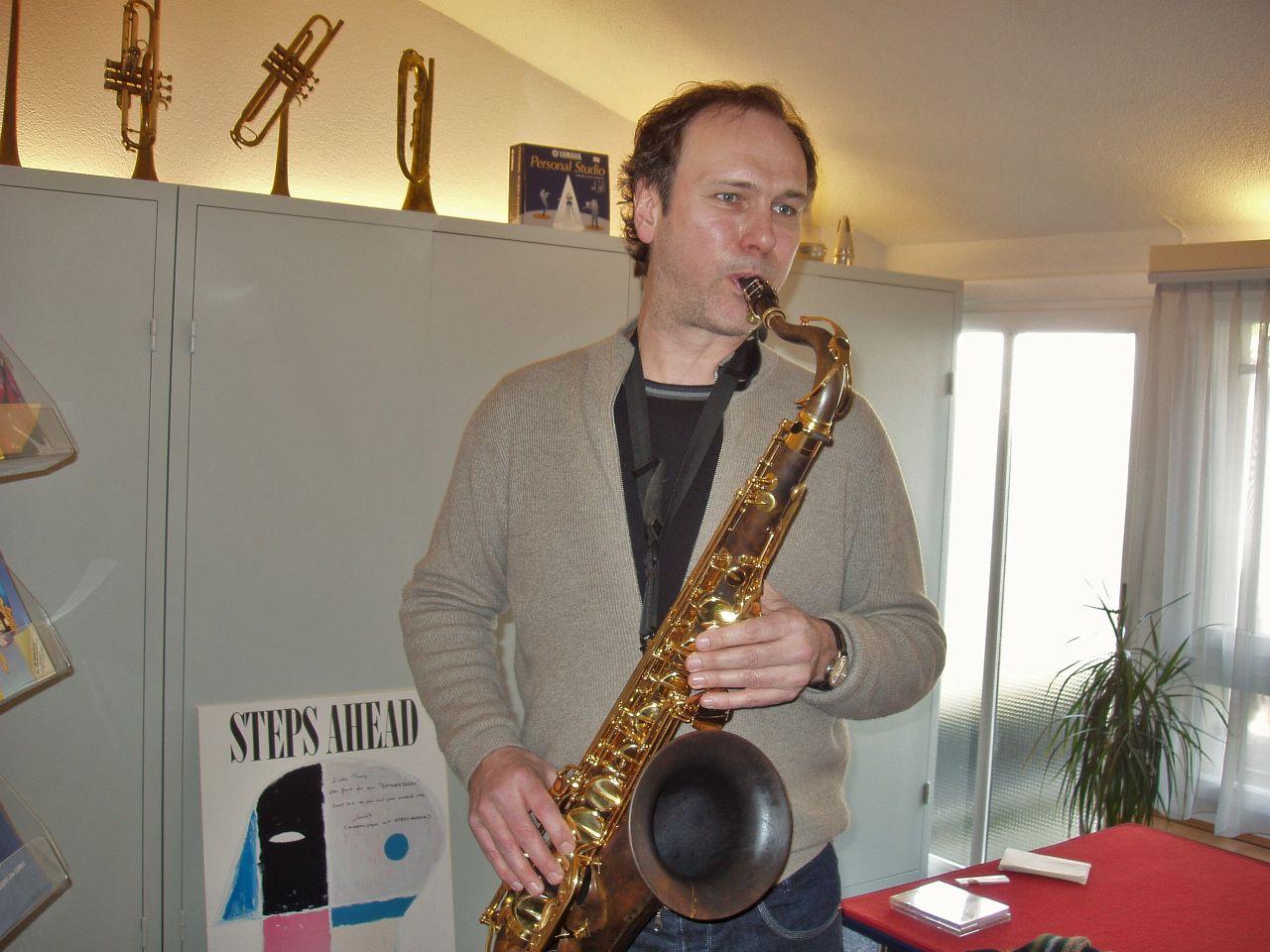 Musiker 347