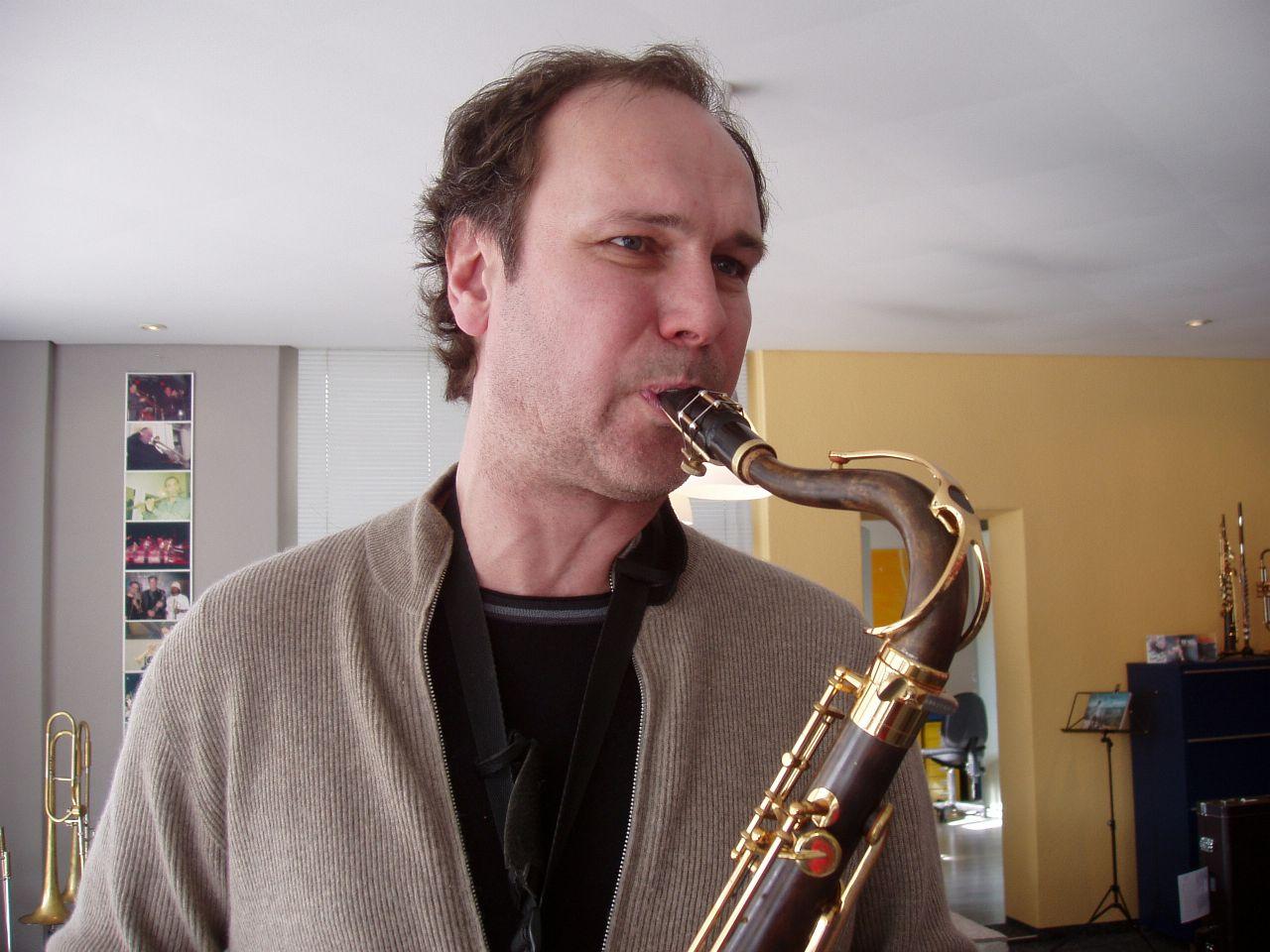 Musiker 350