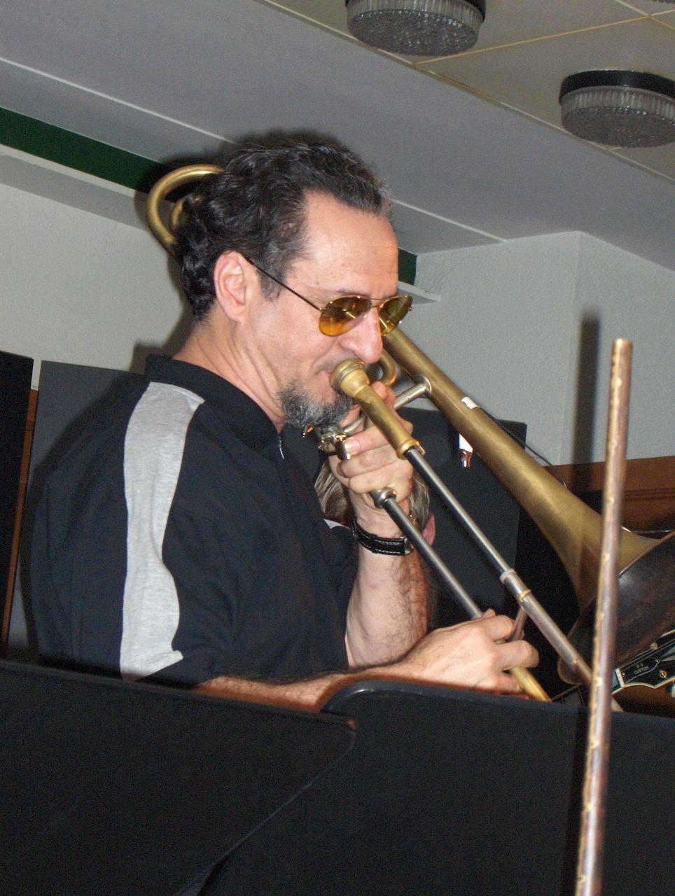 Musiker 355