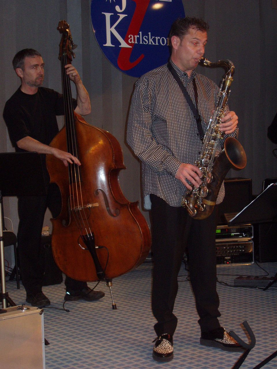 Musiker 361