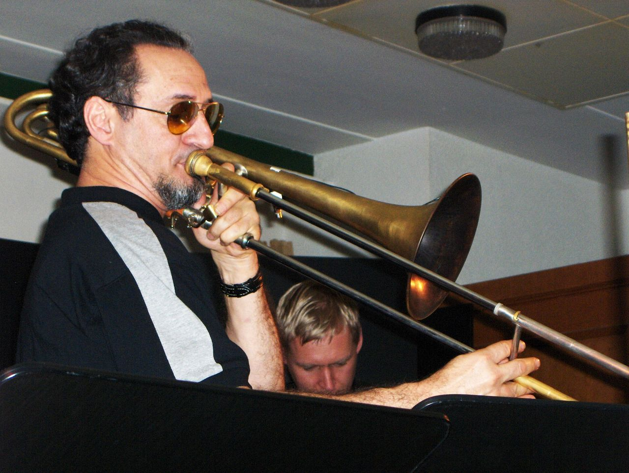 Musiker 362