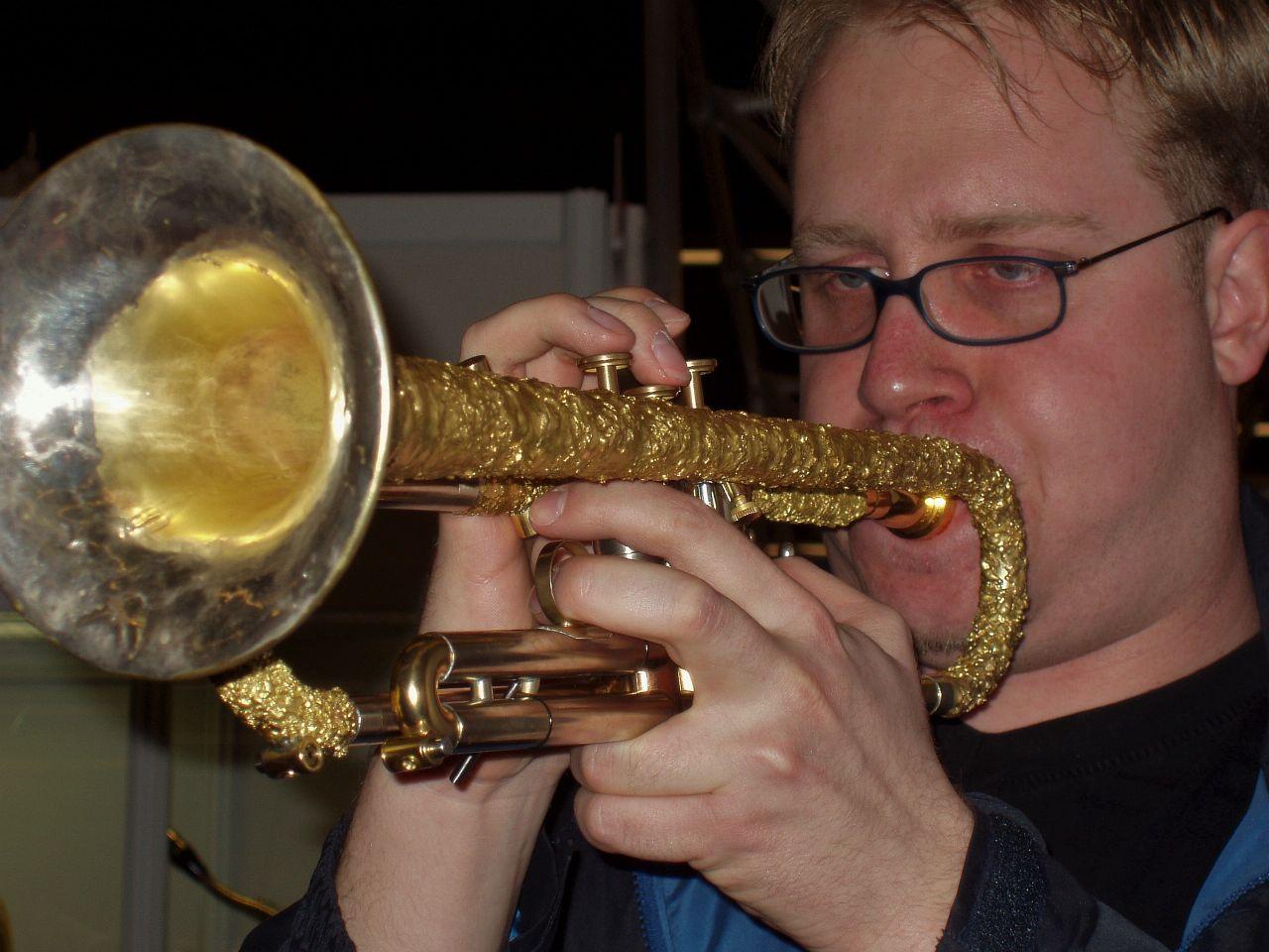 Musiker 364