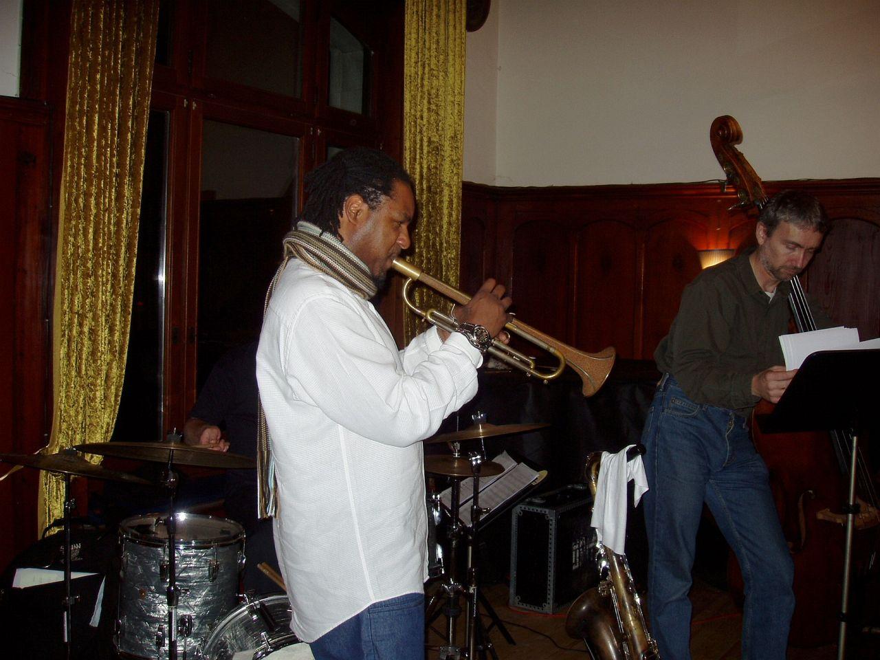 Musiker 367