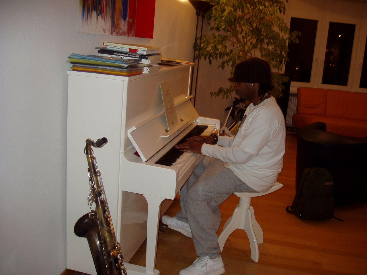 Musiker 369