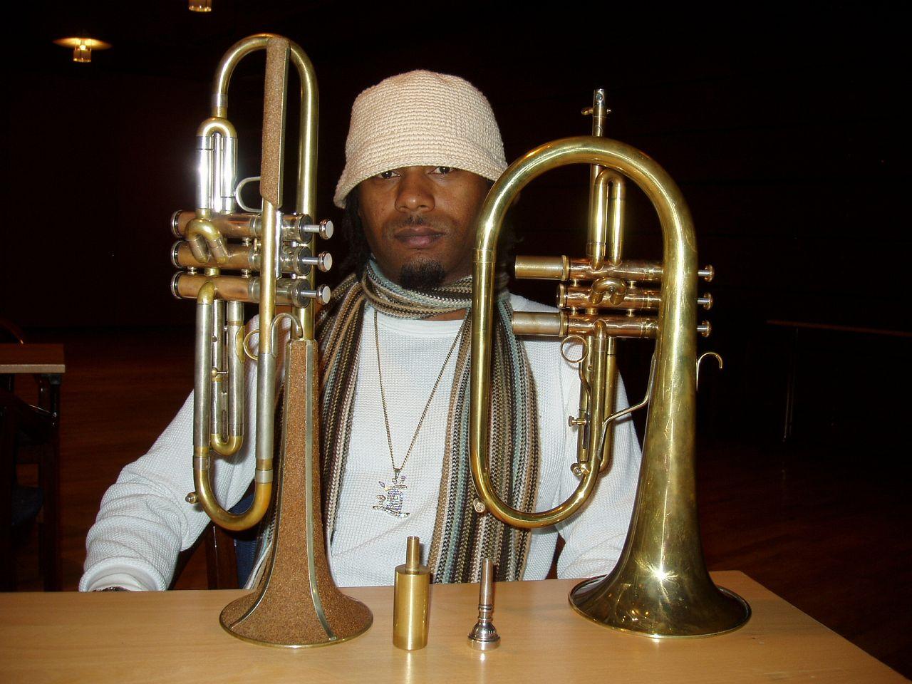 Musiker 371