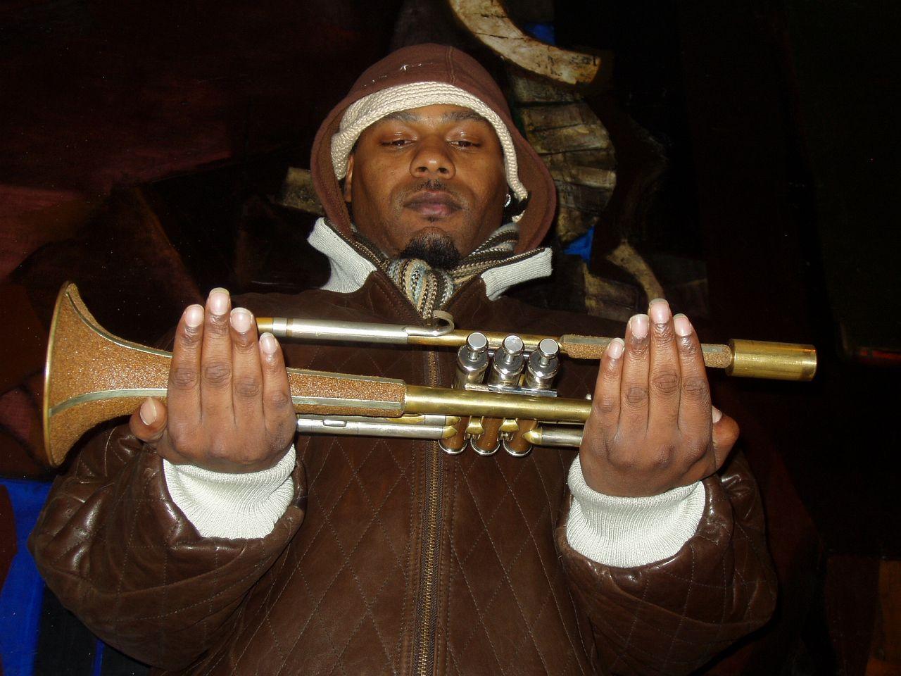 Musiker 374
