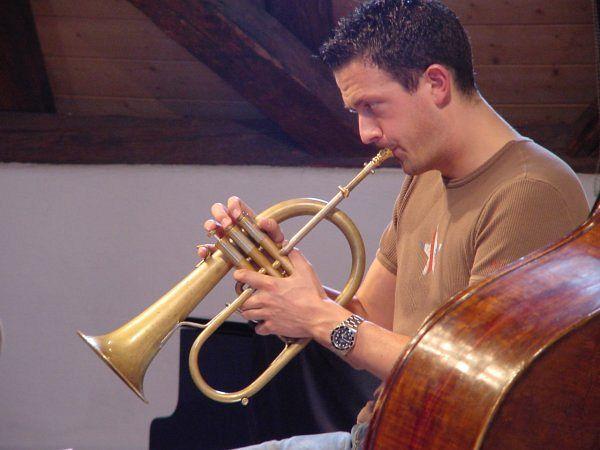 Musiker 379